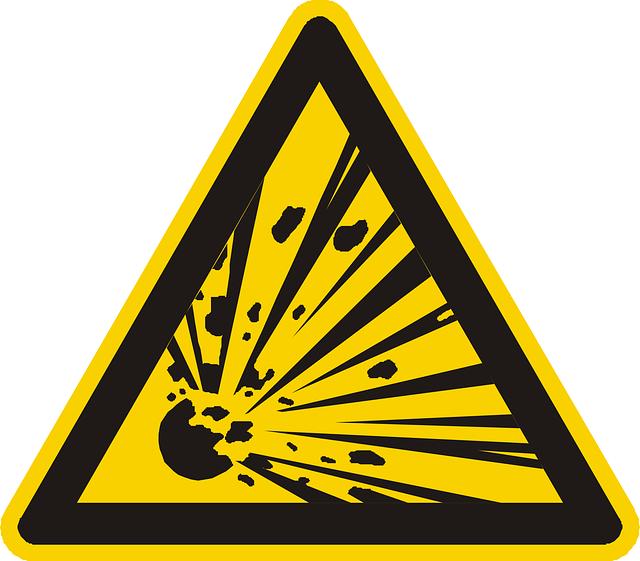 explosive-98646_640